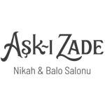 Aşkı Zade - Totem Tabela